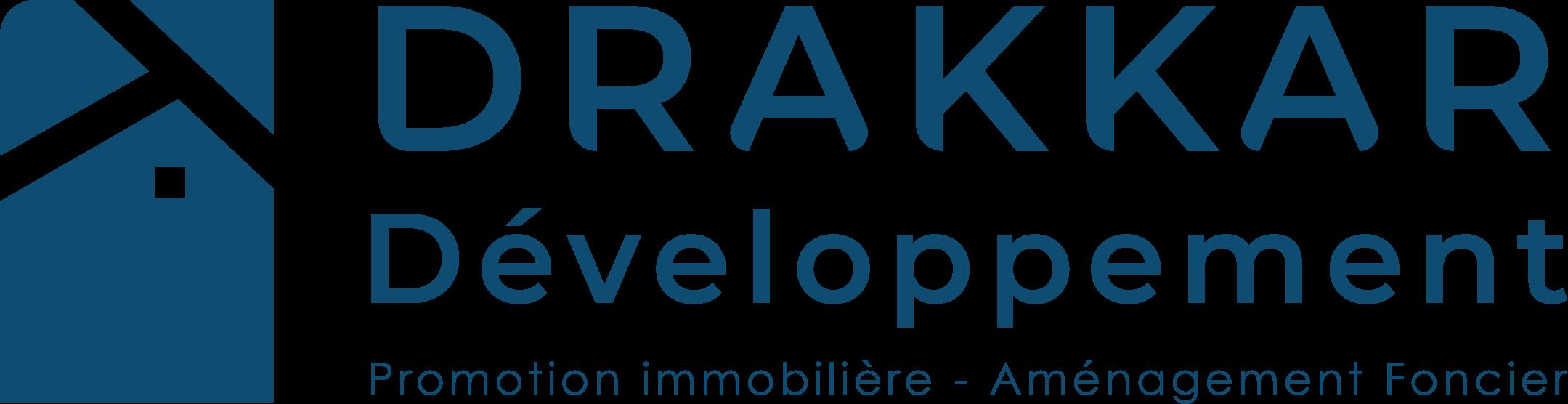 Drakkar Développement